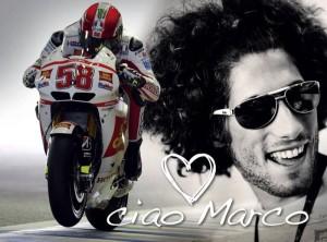 Marco-Simoncelli_ciao