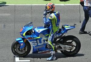 Maverick_Viñales_MotoGP-2015