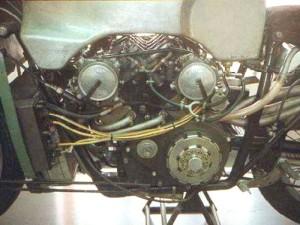 guzzi-v8-in-engine
