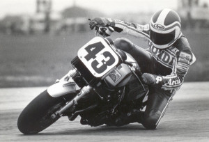 mike_Baldwin_Pocono82