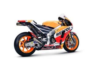Honda_RC213V_2016_2