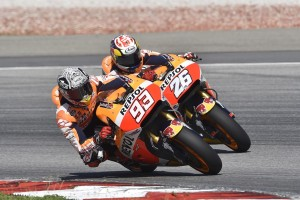 sepang_day2_repsol