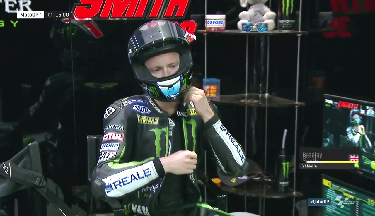 Bradley_Smith_2016_Qatar_GP_Q2