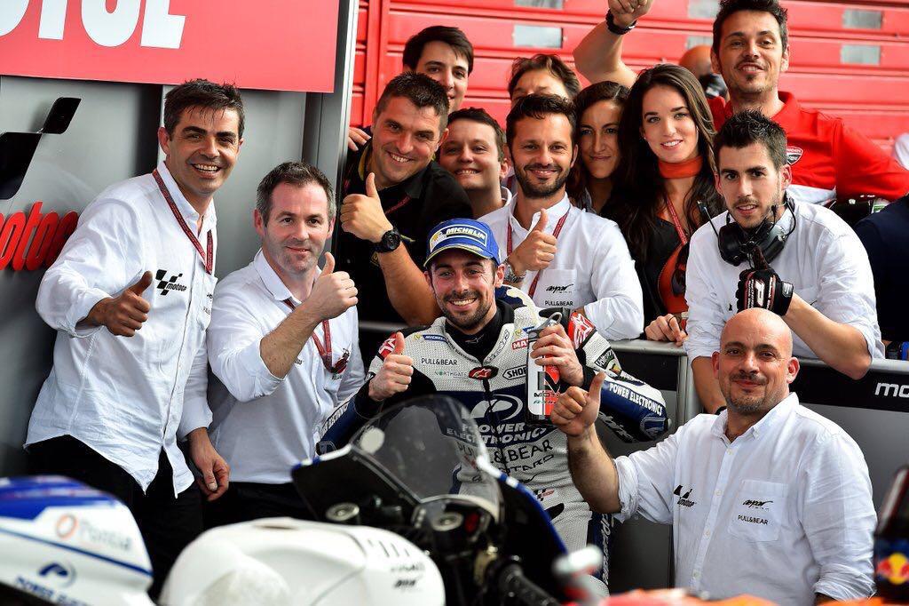 20160403_Argentine_GP_Race_Eugene_Laverty