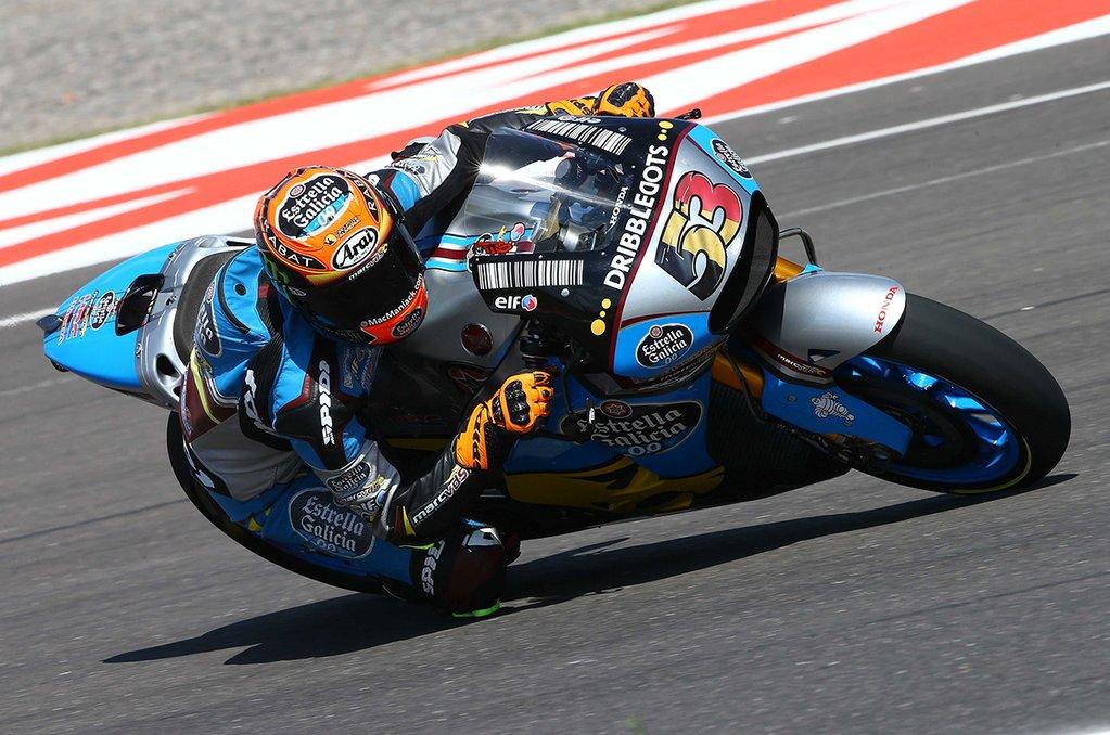 20160403_Argentine_GP_Race_Tito_Rabat