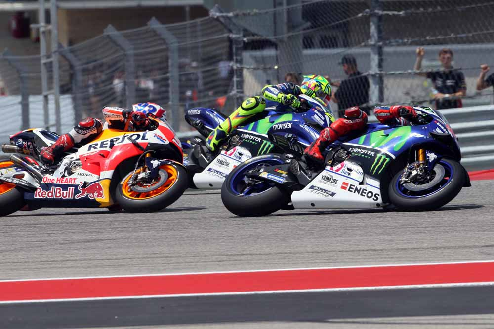 20160410_Austin_GP_Race_Start_Lorenzo_Rossi_Marquez