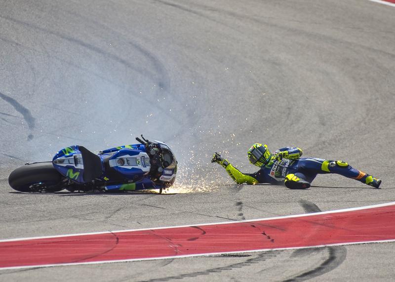 20160410_Austin_GP_Race_Valentino_Rossi_1