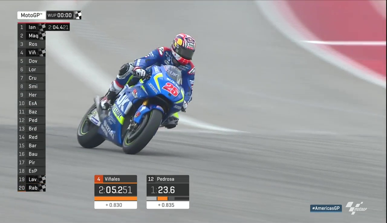 20160410_Austin_GP_Warmup_Maverick_Vinales