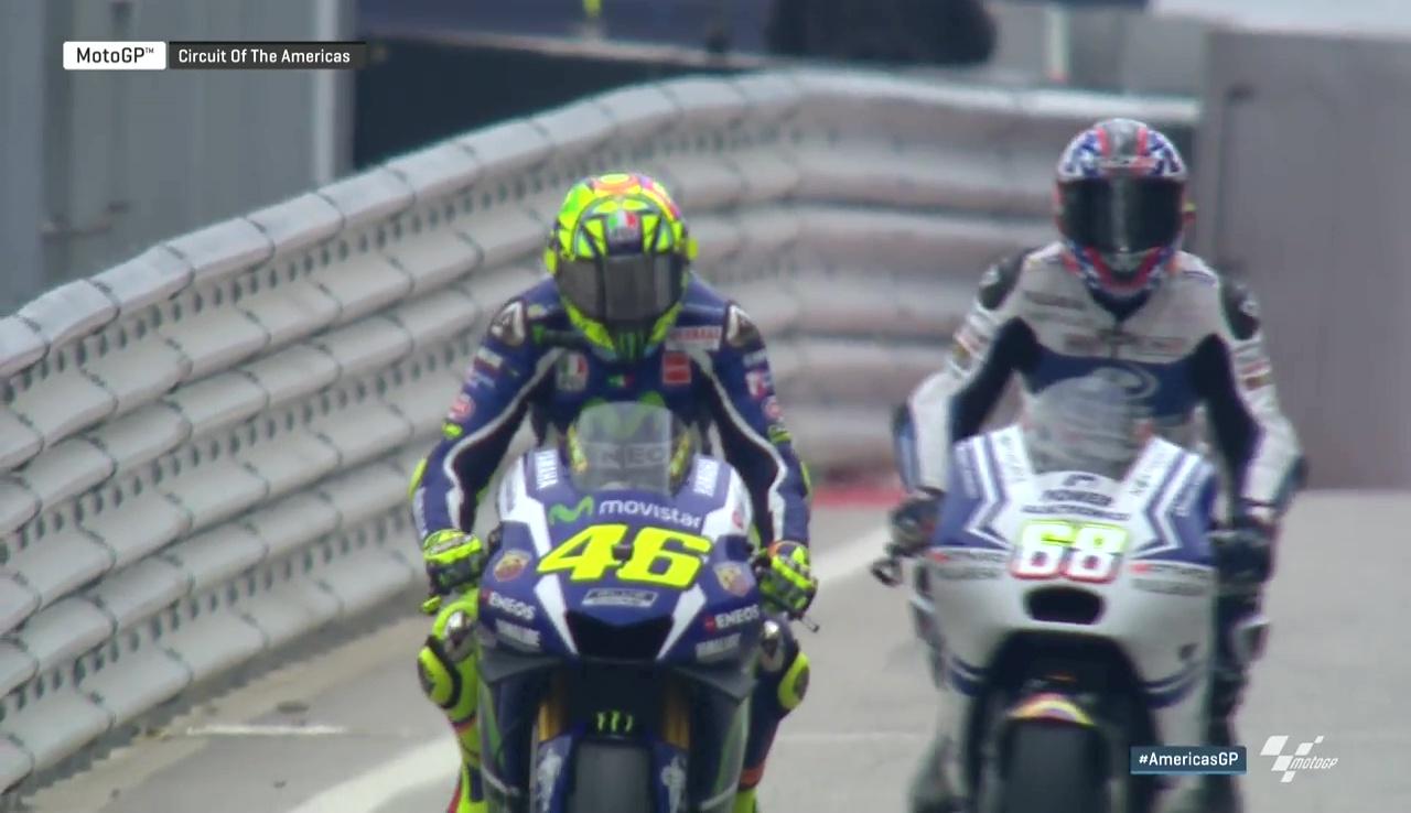 20160410_Austin_GP_Warmup_Valentino_Rossi_Yonny_Hernandez