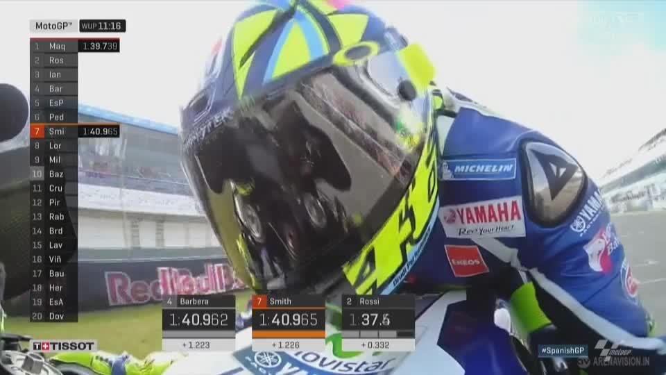 20160424_Jerez_GP_WUP_Valentino_Rossi_2