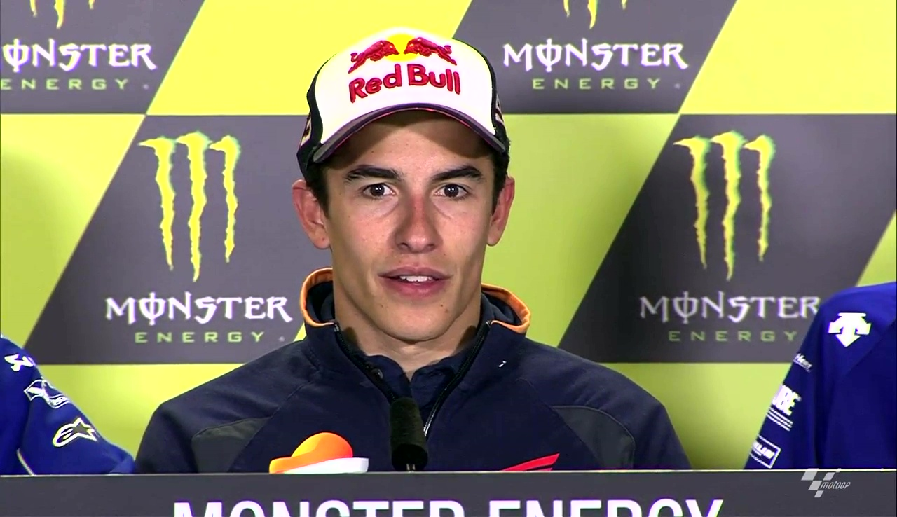 20160505_French_GP_Press_Conference_Marc_Marquez