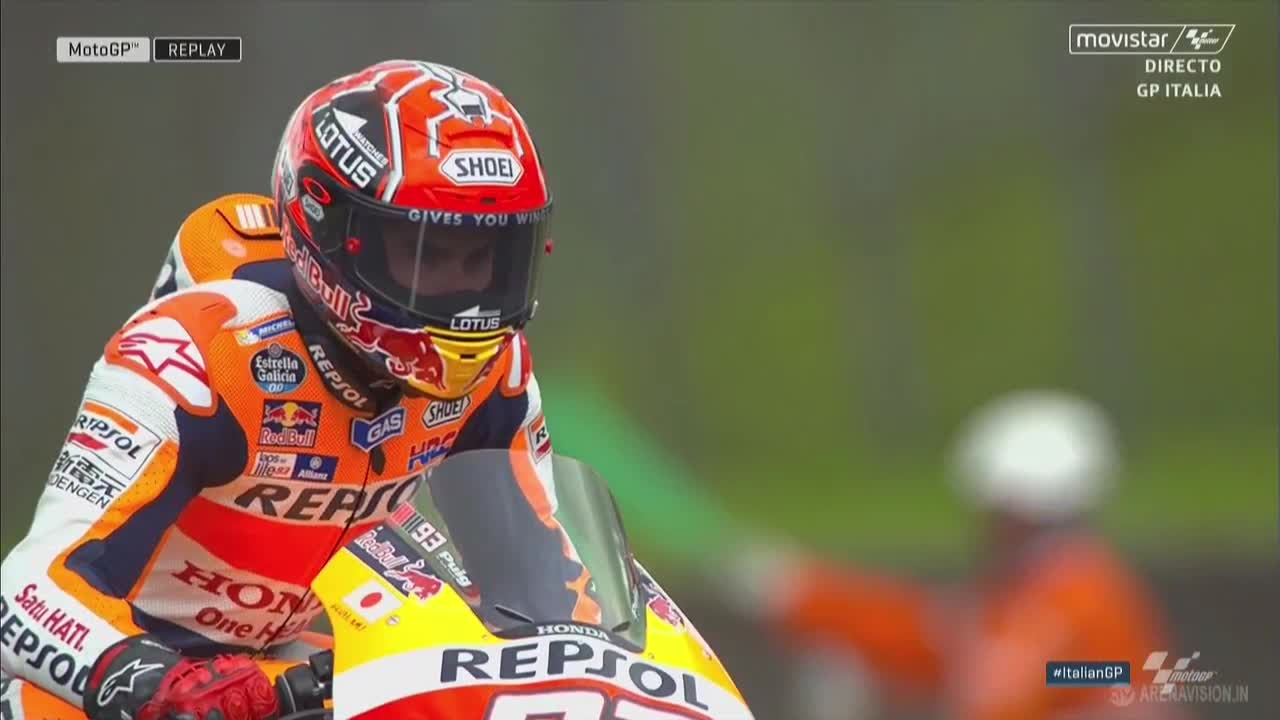 20160508_French_GP_Race_00001