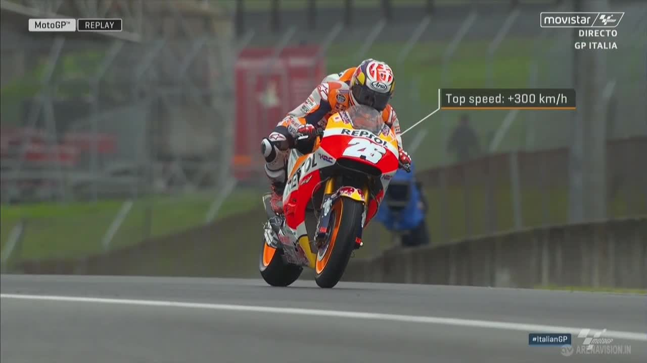 20160508_French_GP_Race_00005
