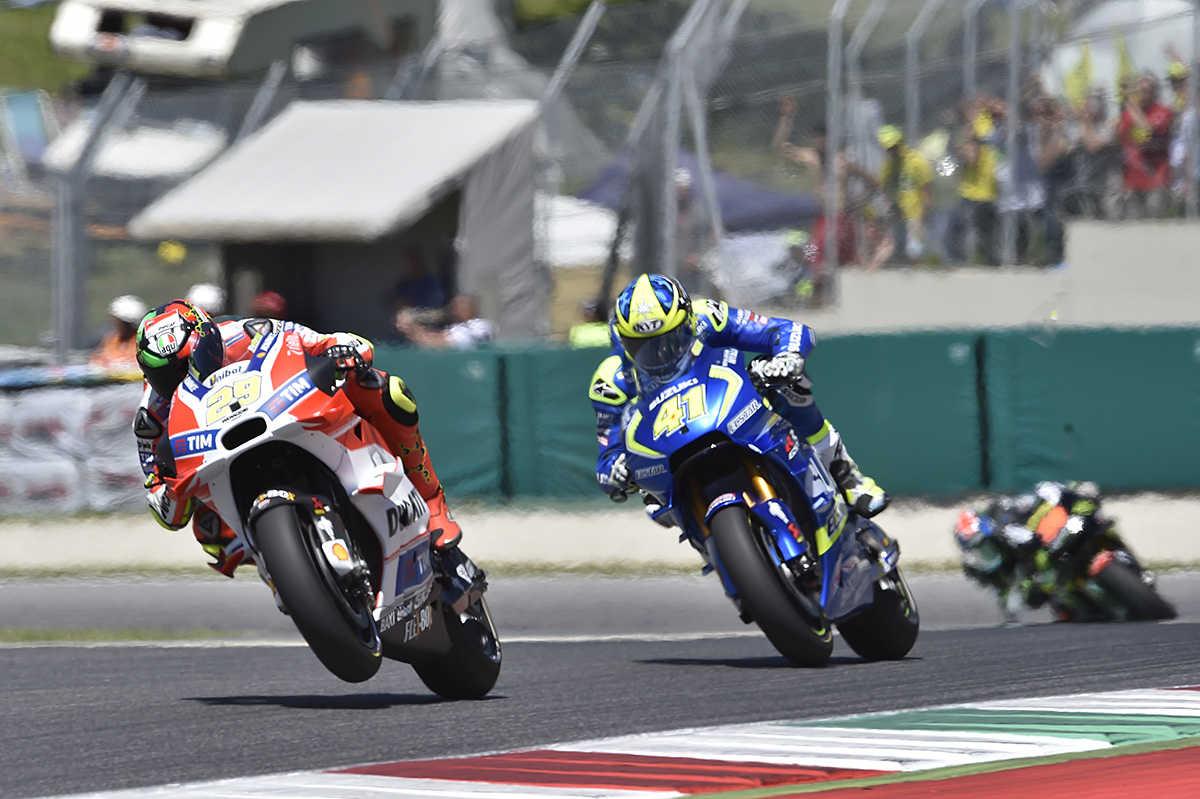 20160522_Italian_GP_Race_Iannone_Espargaro