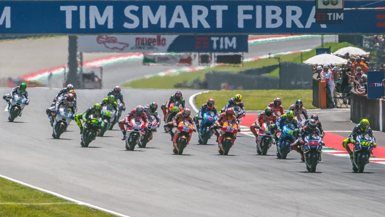 20160522_Italian_GP_Race_Start_