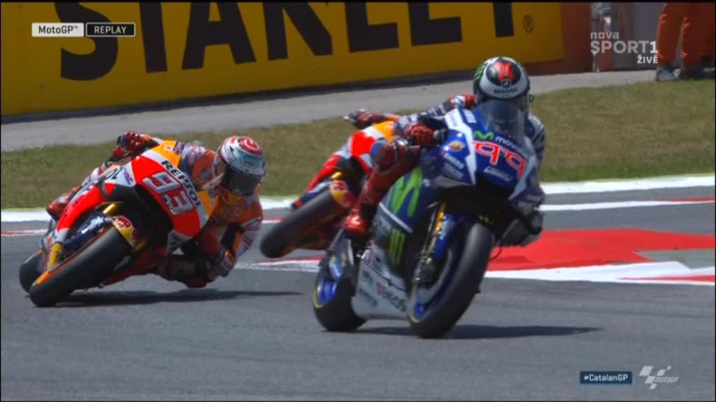 20160605_Catalunya_GP_Race_00007