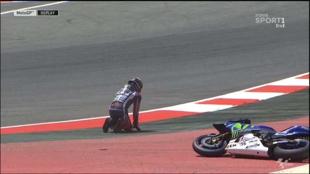 20160605_Catalunya_GP_Race_00011