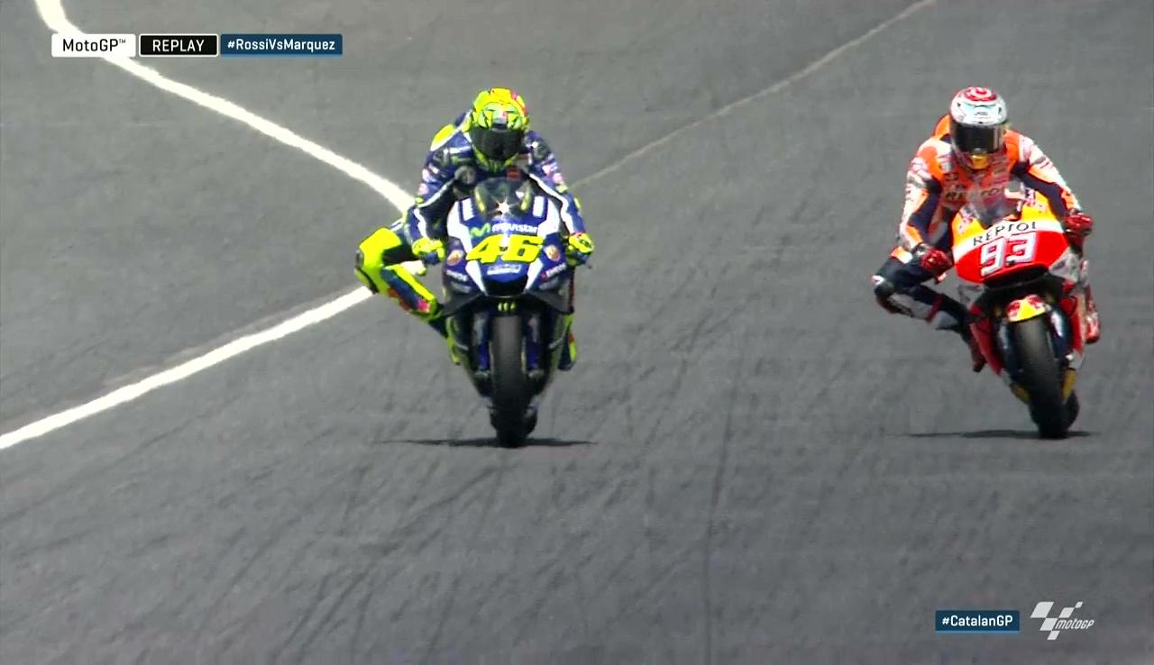 20160605_Catalunya_GP_Race_Rossi_Marquez
