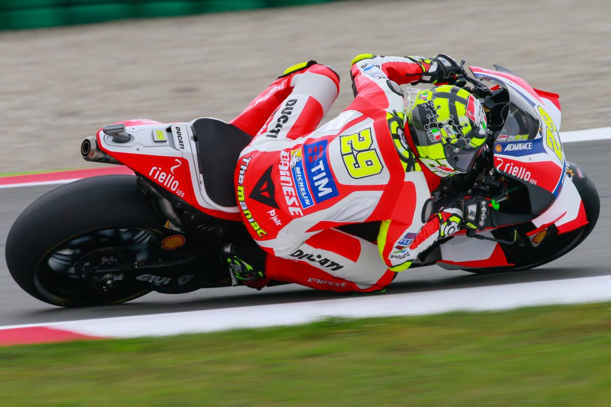 20160624_Holland_GP_FP1_Andrea_Iannone