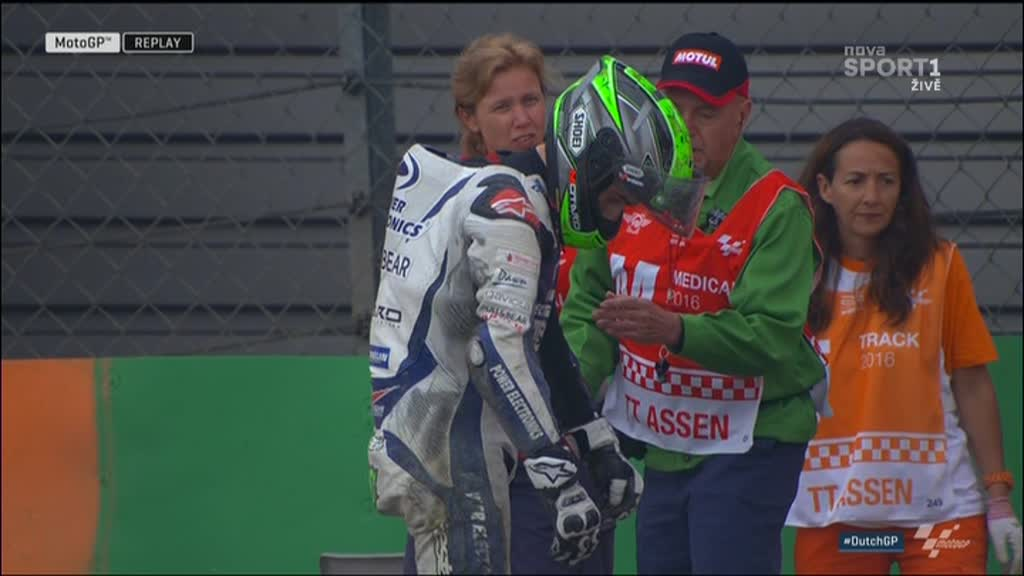 20160625_Holland_GP_FP3_Eugene_Laverty_Flop