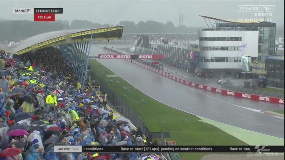 20160626_Holland_GP_Race_Rain_Intermezzo