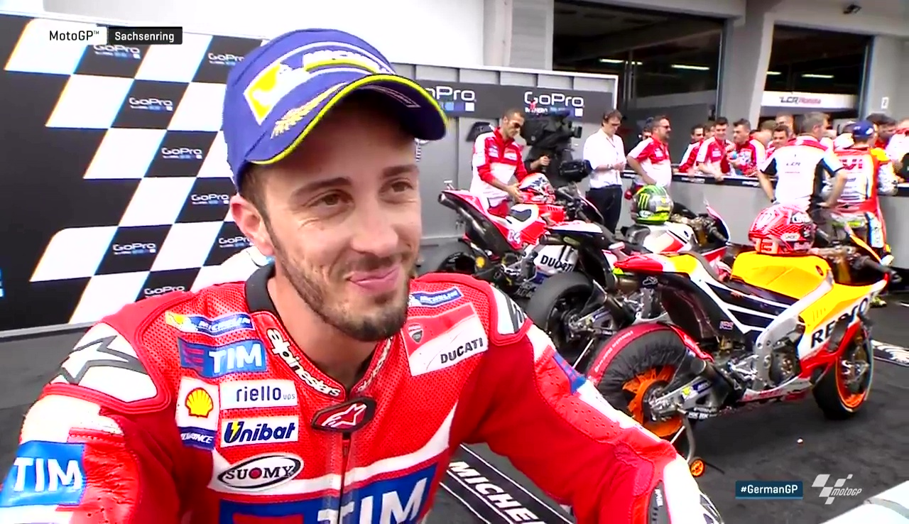 20160717_German_GP_Race_Andrea_Dovizioso_P3