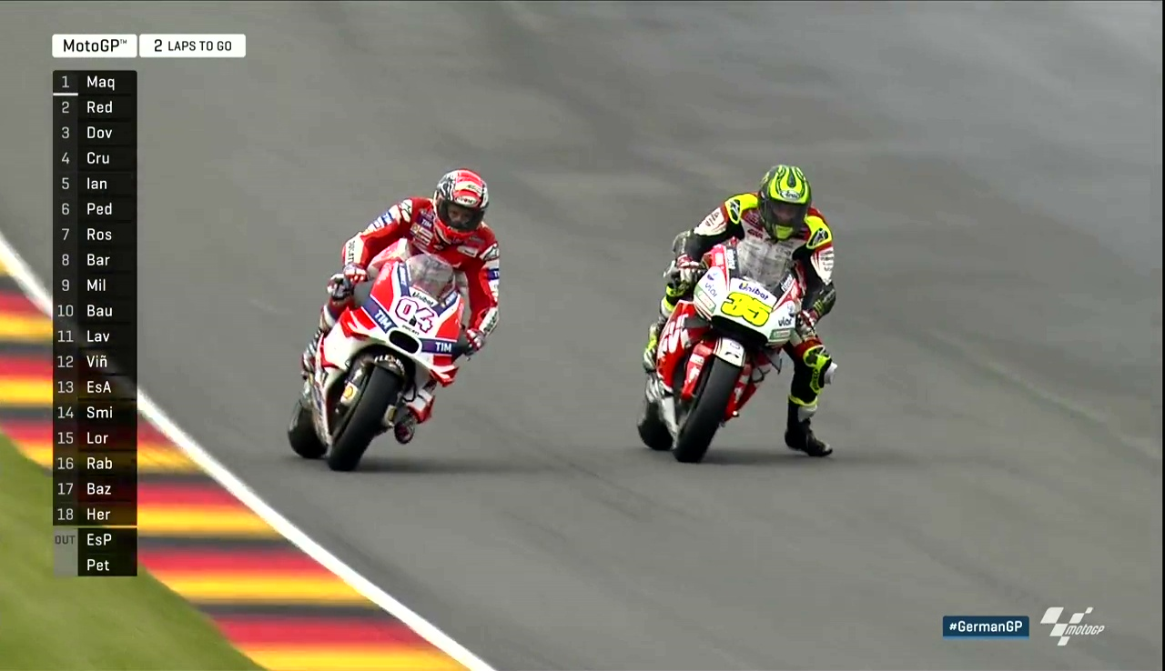 20160717_German_GP_Race_Crutchlow_Dovizioso
