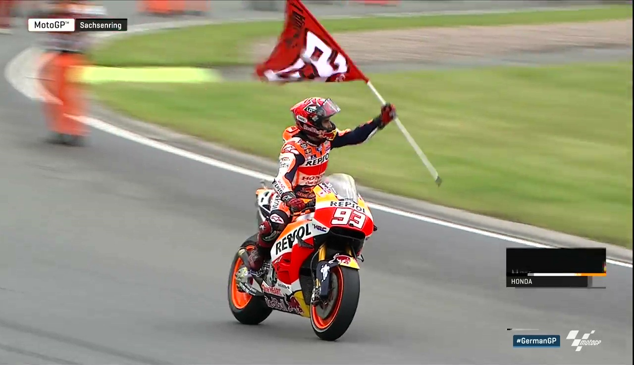 20160717_German_GP_Race_Marc_Marquez