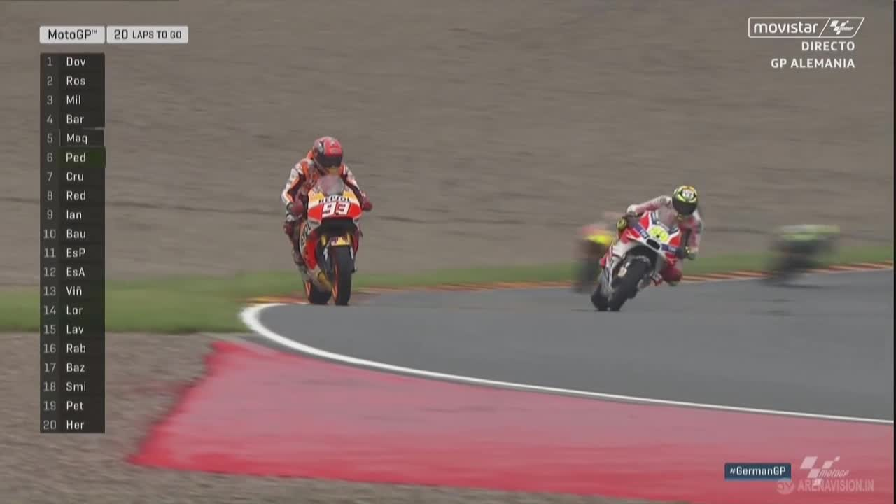 20160717_German_GP_Race_Marquez_Failed_Breaking
