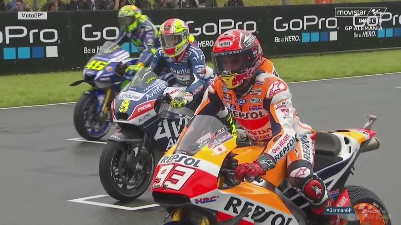 20160717_German_GP_Race_Ready_Warmup_Lap_2