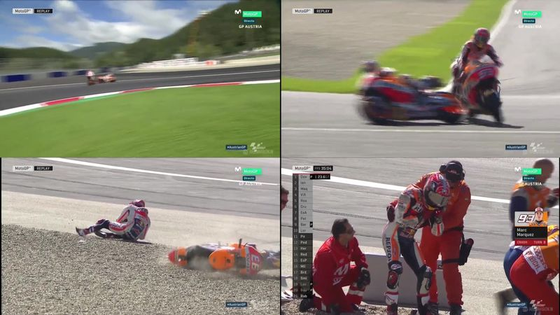 20160813_Austrian_GP_FP3_Marquez_Flop
