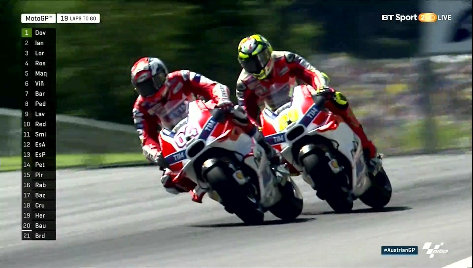 20160814_Austrian_GP_Race_Dovizioso Iannone