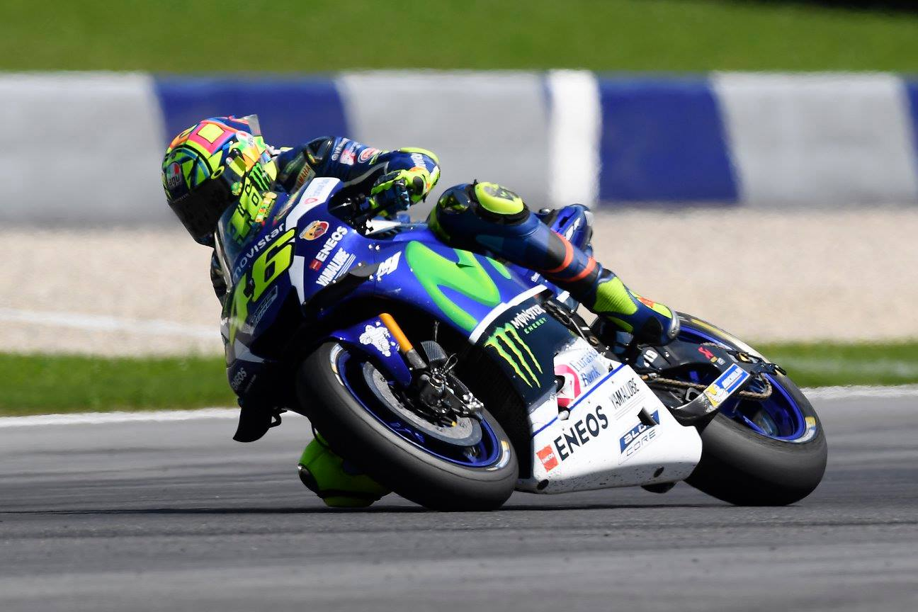 20160814_Austrian_GP_Race_Valentino Rossi