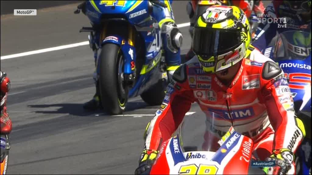20160814_Austrian_GP_Race_Warmup Lap Iannone