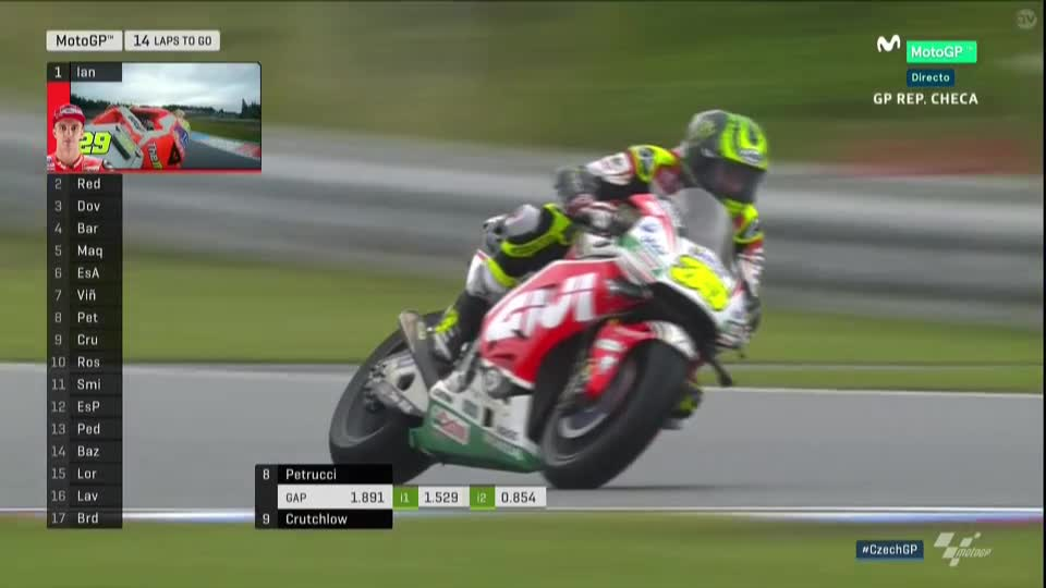 20160821_Czech_GP_Race_Cal Crutchlow