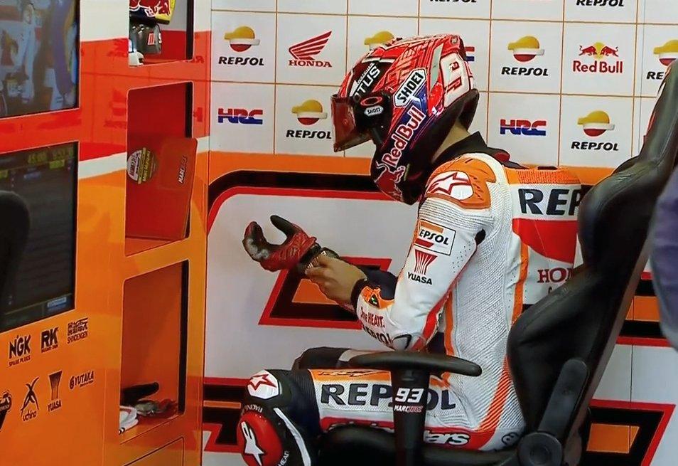 20160902_British_GP_FP1_Marc Marquez