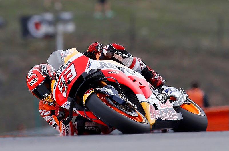 20160902_British_GP_FP2_Marc Marquez