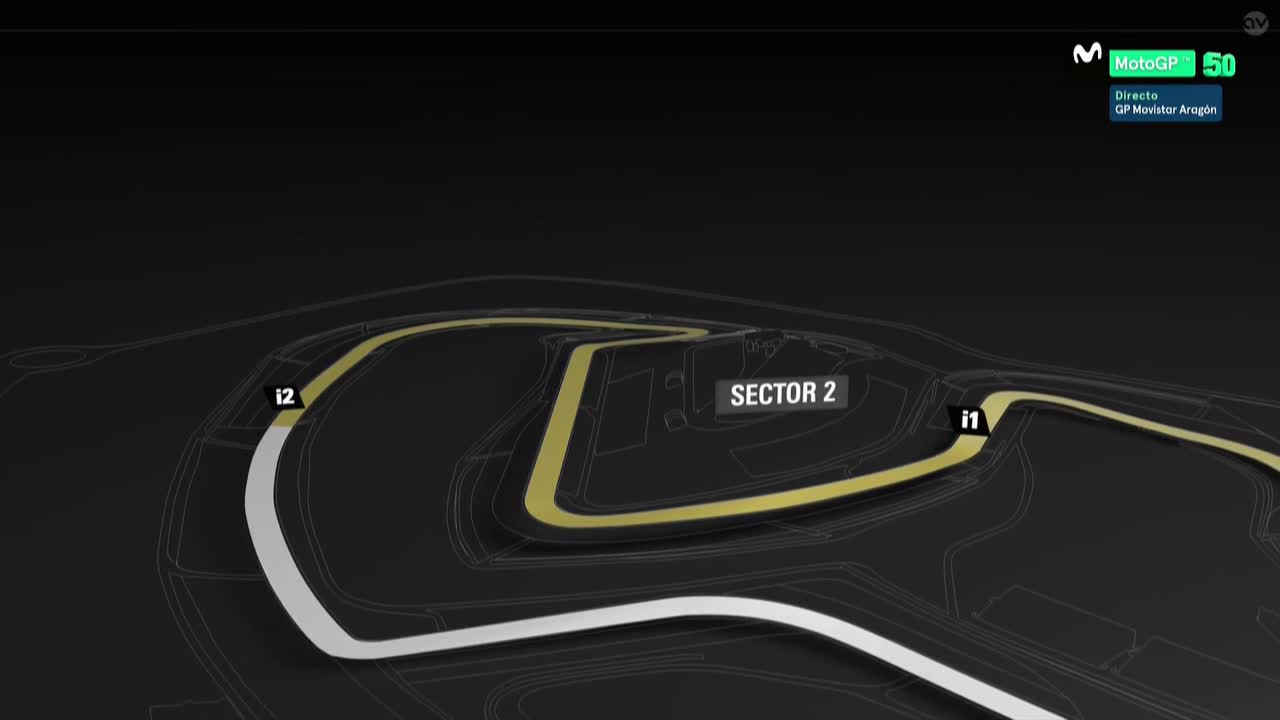 20160923_aragon_gp_track-sector-2