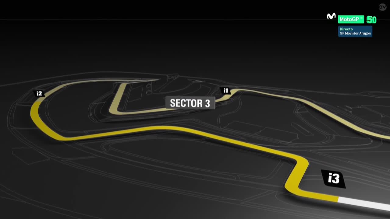 20160923_aragon_gp_track-sector-3