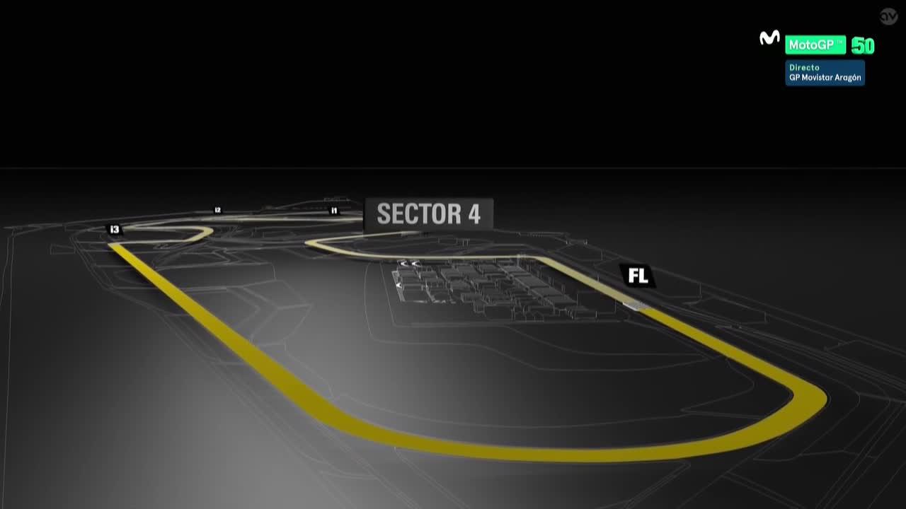 20160923_aragon_gp_track-sector-4