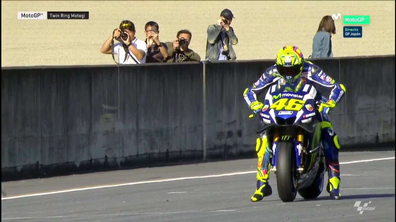 20161014_japan_gp_fp2_valentino-rossi-practice-start