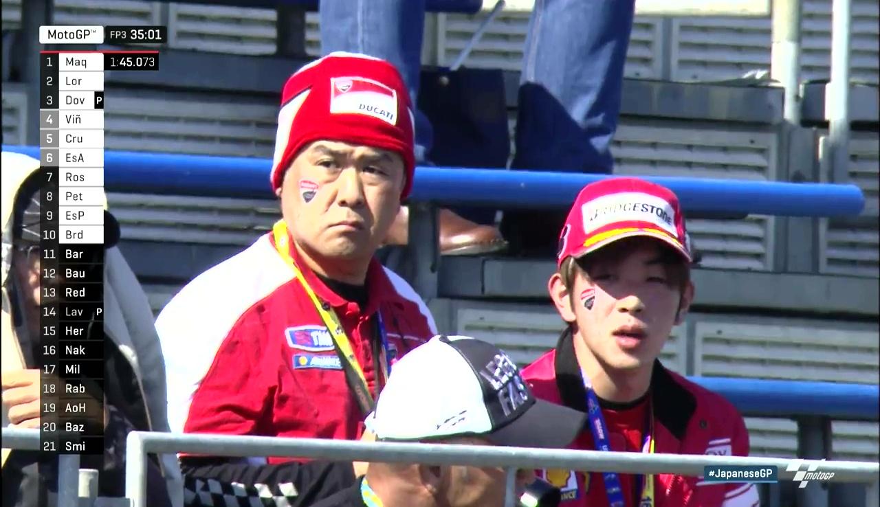 20161015_japan_gp_fp3_ducati-japanese-fans