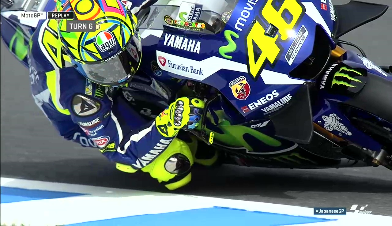 20161016_japan_gp_wup_valentino-rossi-close-up