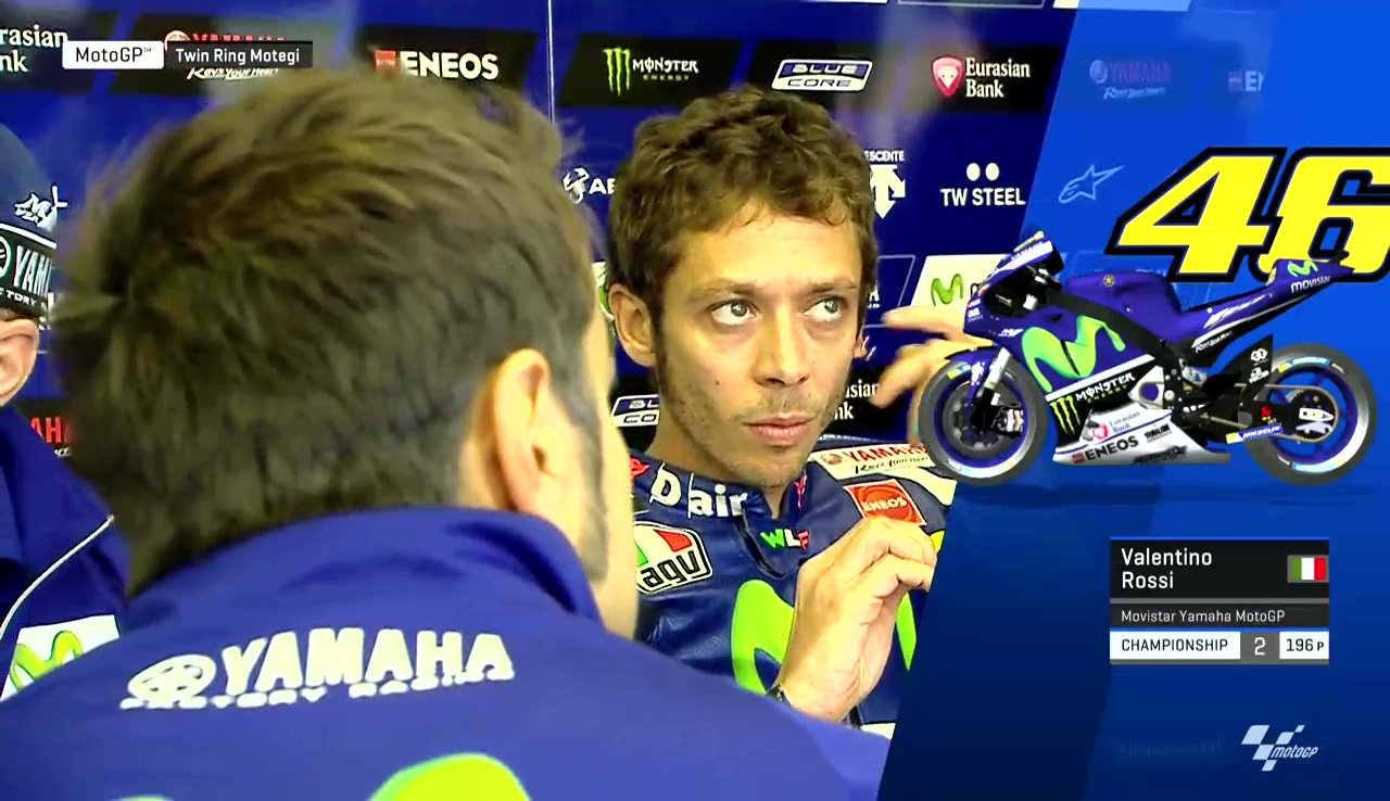 20161016_japan_gp_wup_valentino-rossi-in-boxes