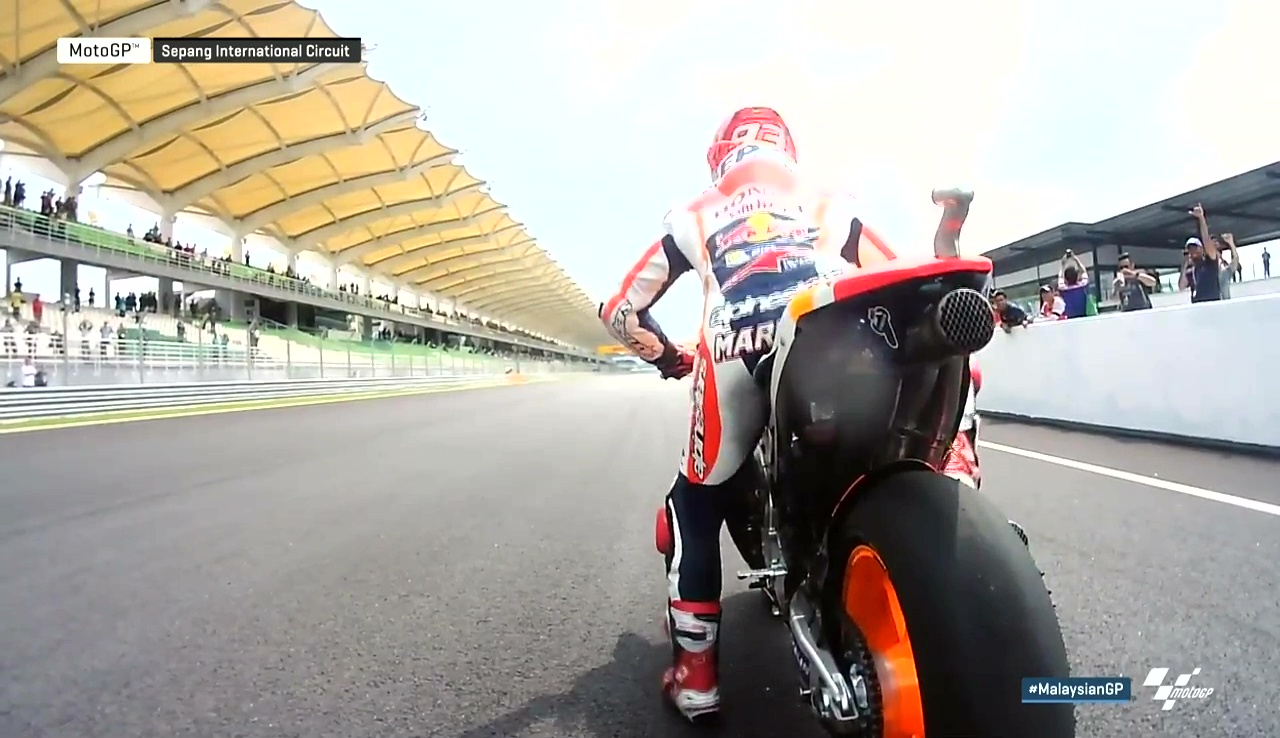 20161029_malaysia_gp_fp3_marquez-to-praactice-start