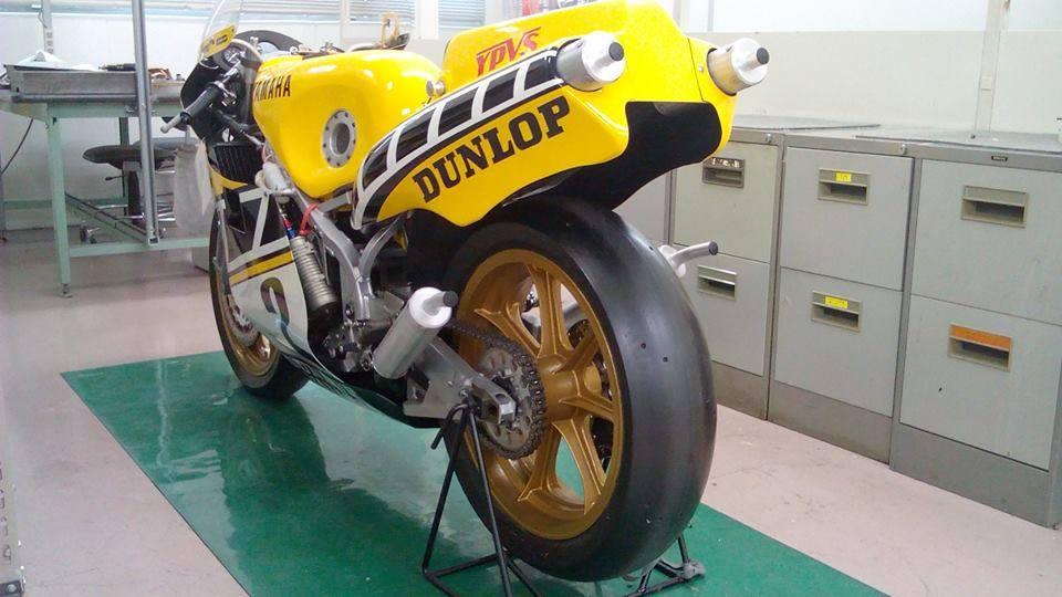 Yamaha 680_2