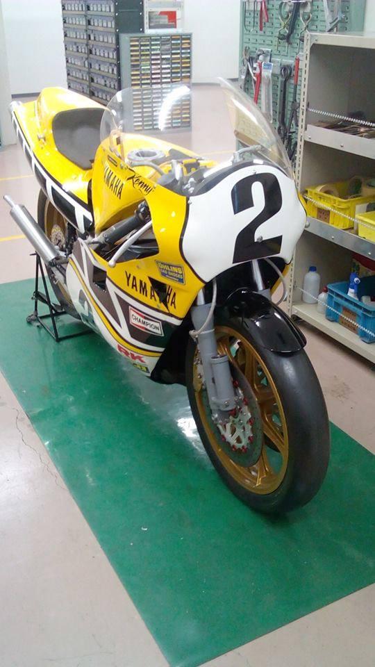 Yamaha 680_3